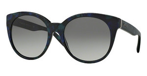 Versace VE4286 512711 GREY GRADIENTBLUE MARBLED GREEN