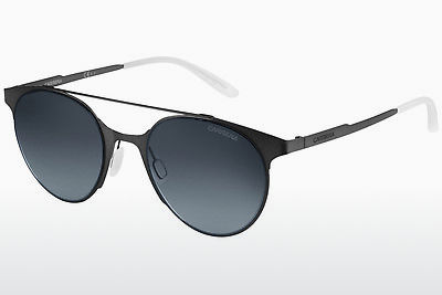 선글라스 Carrera CARRERA 115/S 003/HD - Black