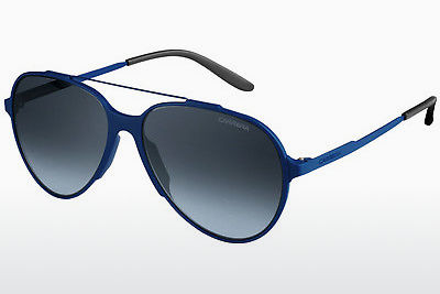 선글라스 Carrera CARRERA 118/S T6M/HD - Blue