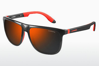 선글라스 Carrera CARRERA 5003/SP 268/CT - 회색