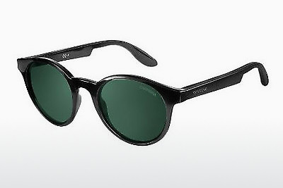 선글라스 Carrera CARRERA 5029NS D28/D5 - Black