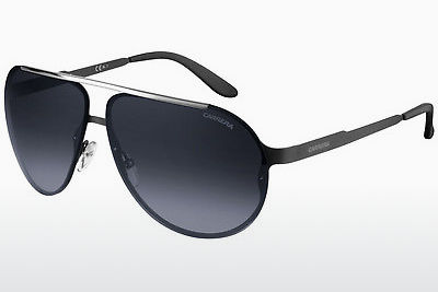 선글라스 Carrera CARRERA 90/S 003/HD - Black