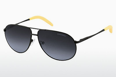 선글라스 Carrera CARRERINO 11 003/HD - Black