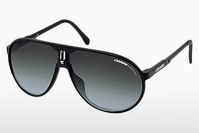 선글라스 Carrera CHAMPION DL5/JJ - Black