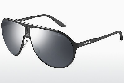 선글라스 Carrera CHAMPION/MT 003/T4 - Black