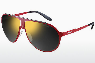 선글라스 Carrera CHAMPION/MT 9EB/UW - Red