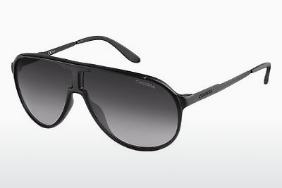 선글라스 Carrera NEW CHAMPION DL5/IC - Black