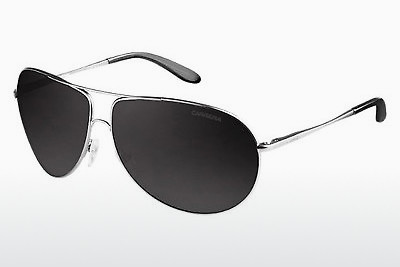 선글라스 Carrera NEW GIPSY 011/P9 - 은색