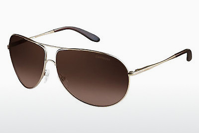 선글라스 Carrera NEW GIPSY AOZ/J6 - 금색