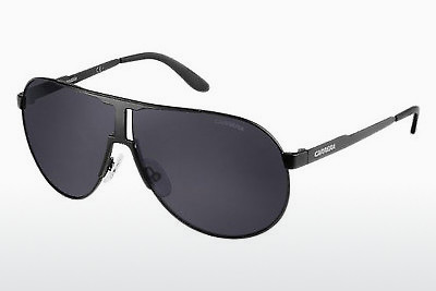 선글라스 Carrera NEW PANAMERIKA 003/Y1 - Black