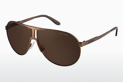선글라스 Carrera NEW PANAMERIKA OWO/LC - Ltbrown