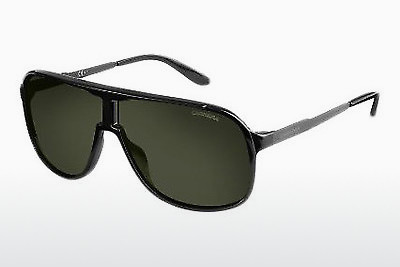 선글라스 Carrera NEW SAFARI GVB/QT - 검은색
