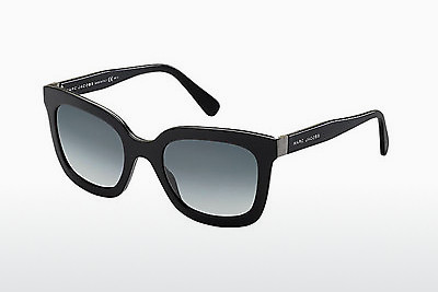 선글라스 Marc Jacobs MJ 560/S 807/HD