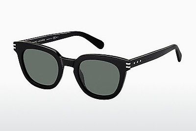 선글라스 Marc Jacobs MJ 568/S 807/Y1