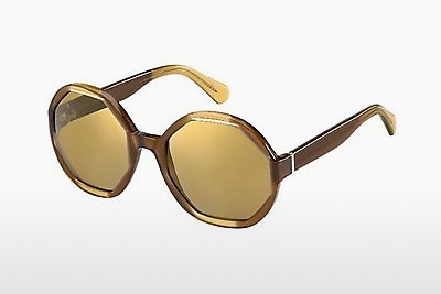 선글라스 Marc Jacobs MJ 584/S AO2/VP