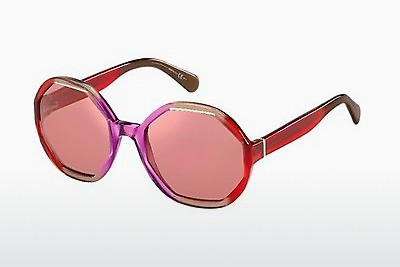 선글라스 Marc Jacobs MJ 584/S AO7/V0