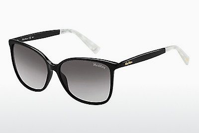 선글라스 Max Mara MM LIGHT I 807/EU