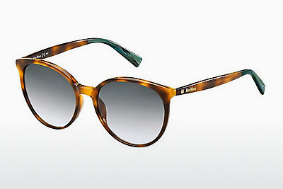 선글라스 Max Mara MM LIGHT III 05L/44