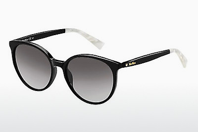 선글라스 Max Mara MM LIGHT III 807/EU