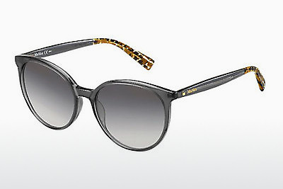 선글라스 Max Mara MM LIGHT III J8E/EU