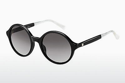 선글라스 Max Mara MM LIGHT IV 807/EU