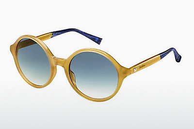 선글라스 Max Mara MM LIGHT IV A8Q/U3
