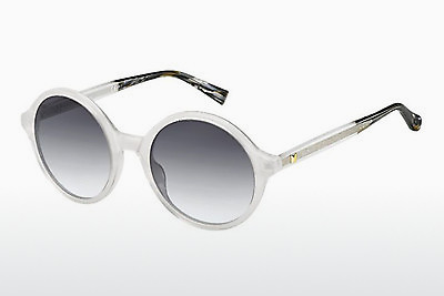 선글라스 Max Mara MM LIGHT IV TPF/9C