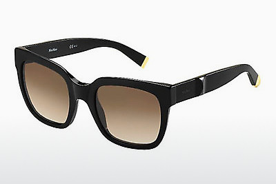 선글라스 Max Mara MM MODERN I 807/JD