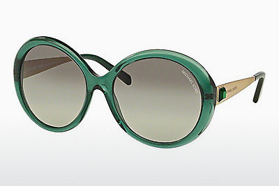 선글라스 Michael Kors WILLA I (MK2015B 309011) - Emerald