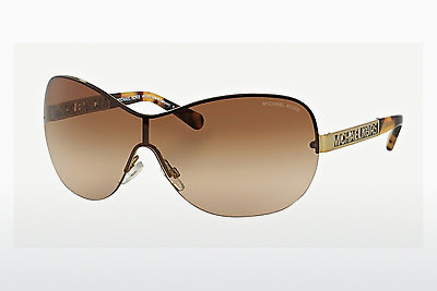 선글라스 Michael Kors GRAND CANYON (MK5002 100413) - 금색