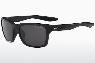 선글라스 Nike NIKE ESSENTIAL SPREE P EV1003 001