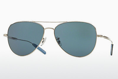 선글라스 Paul Smith DAVISON (PM4078S 5063R8) - 은색