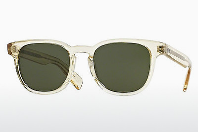선글라스 Paul Smith HADRIAN SUN (PM8230SU 104071) - 흰색