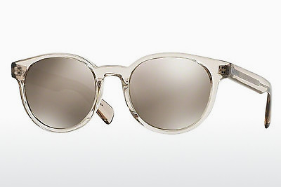 선글라스 Paul Smith WAYDEN (PM8248SU 14675A) - 흰색
