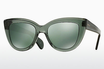 선글라스 Paul Smith LOVELL (PM8259SU 15476R) - 녹색