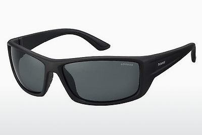 선글라스 Polaroid Sports PLD 7011/S 807/M9 - 검은색