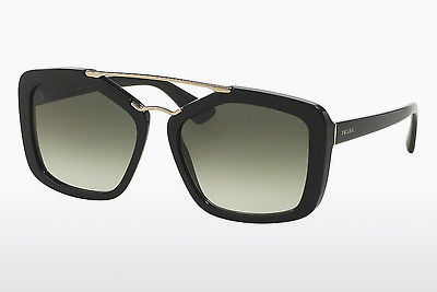 선글라스 Prada CINEMA' (PR 24RS 1AB0A7) - 검은색