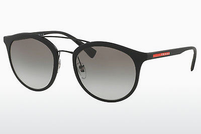 선글라스 Prada Sport PS 04RS DG00A7 - 검은색