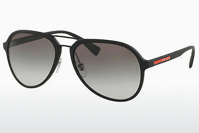 선글라스 Prada Sport PS 05RS DG00A7 - 검은색