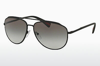 선글라스 Prada Sport PS 55RS DG00A7 - 검은색