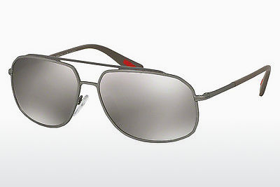 선글라스 Prada Sport PS 56RS DG15K0 - 갈색