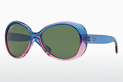 선글라스 Ray-Ban Junior RJ9048S 175/71 - 청색