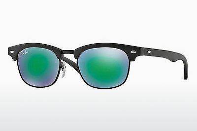 선글라스 Ray-Ban Junior RJ9050S 100S3R - 검은색