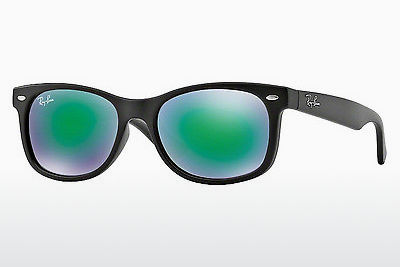 선글라스 Ray-Ban Junior RJ9052S 100S3R - 검은색