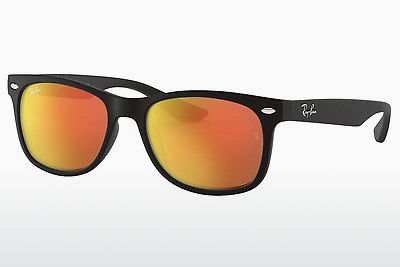 선글라스 Ray-Ban Junior RJ9052S 100S6Q - 검은색