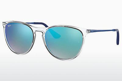 선글라스 Ray-Ban Junior RJ9060S 7029B7 - 투명