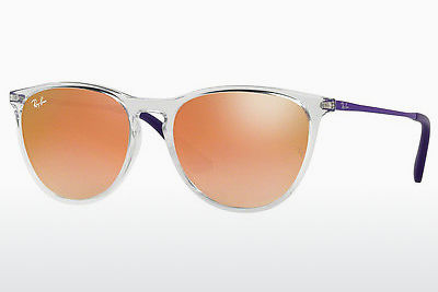 선글라스 Ray-Ban Junior RJ9060S 7030B9 - 투명