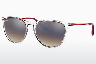 선글라스 Ray-Ban Junior RJ9060S 7032B8 - 투명