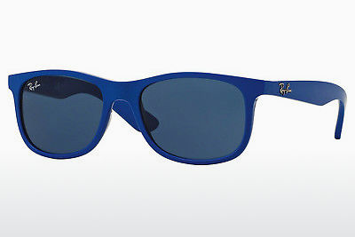 선글라스 Ray-Ban Junior RJ9062S 701780 - 청색