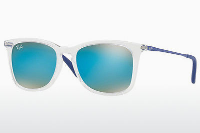 선글라스 Ray-Ban Junior RJ9063S 7029B7 - 투명